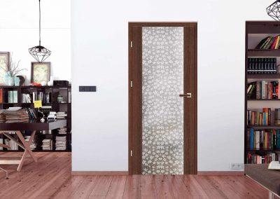 Fragi ajtócsalád